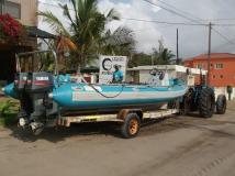 DSCF9416