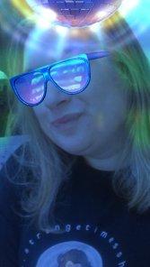orca-image-1511857623072.jpg_1511857623229